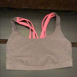 lululemon athletica Intimates & Sleepwear - BOGO half off lululemon sports bra